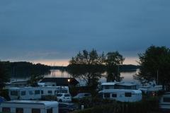 Campingplatz_001