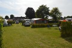 Campingplatz_009