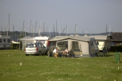 Campingplatz_003