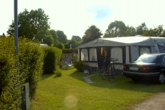 Campingplatz_004