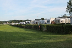 Campingplatz_005