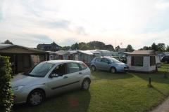 Campingplatz_006