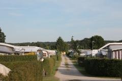 Campingplatz_007