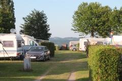 Campingplatz_014