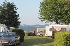 Campingplatz_002