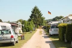 Campingplatz_017
