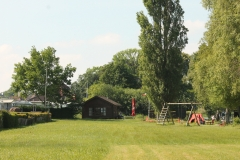 Campingplatz_018