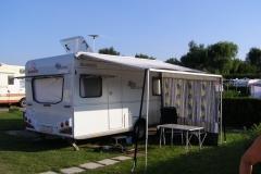 Campingplatz_020