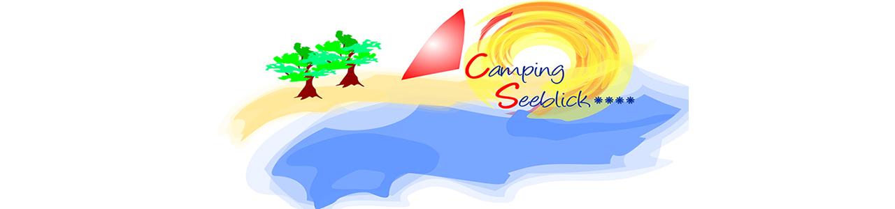 "Images tagged ""campingplatz"""